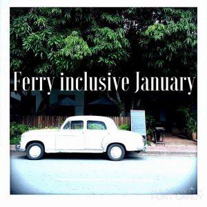 ferryinclusive