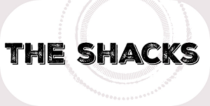 The Shacks